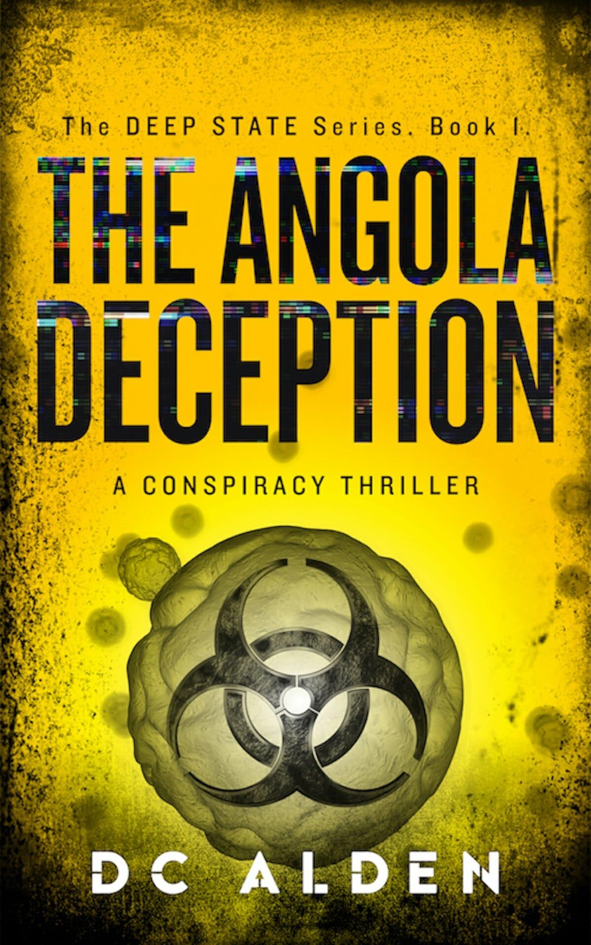 ANGOLA-COVER-1200.jpg