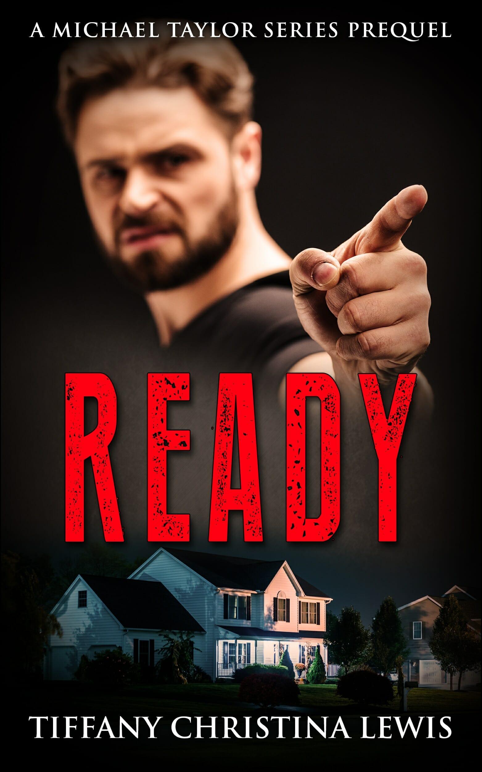Authorpinky-_ready.jpg