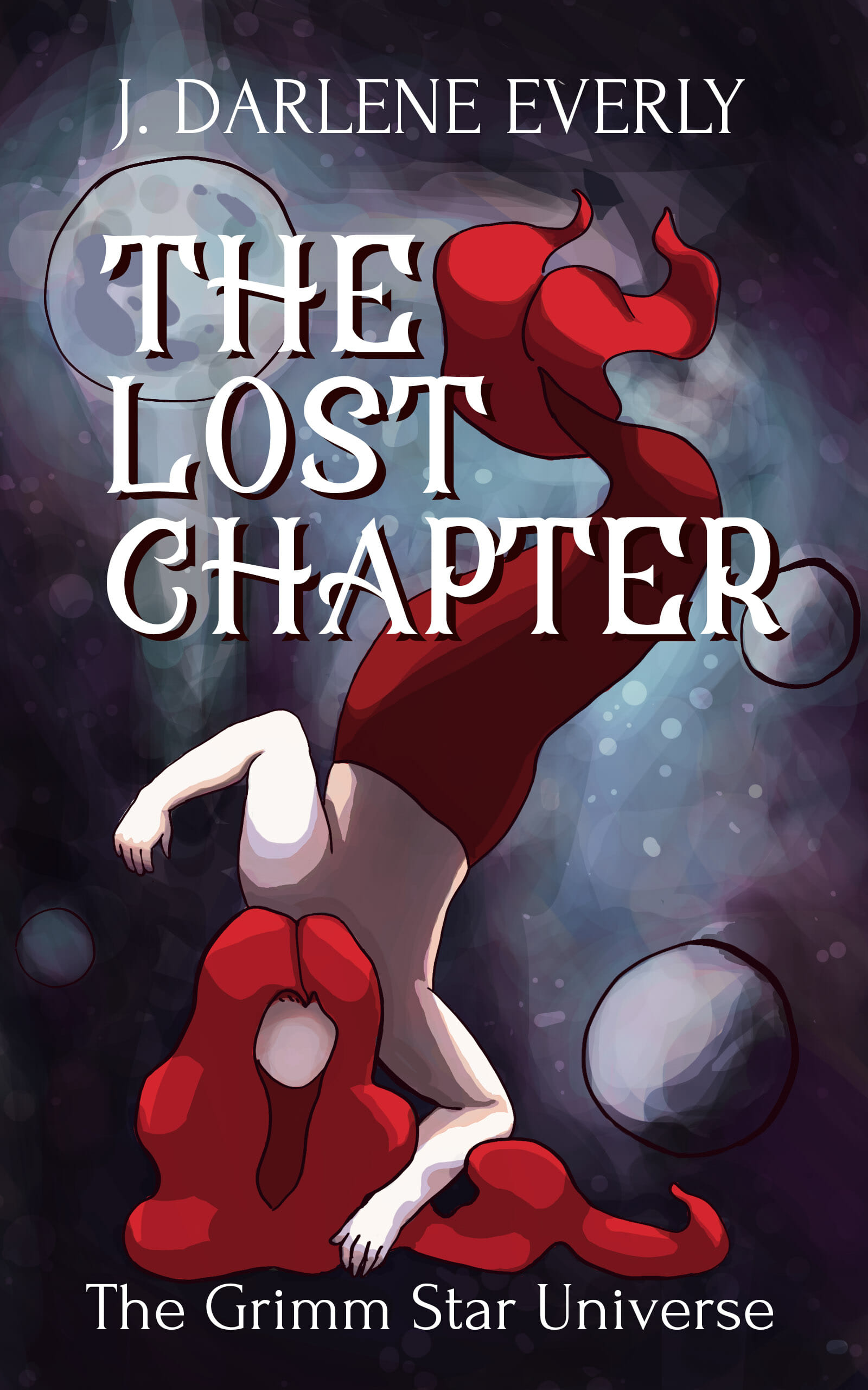 The-Lost-Chapter.jpg