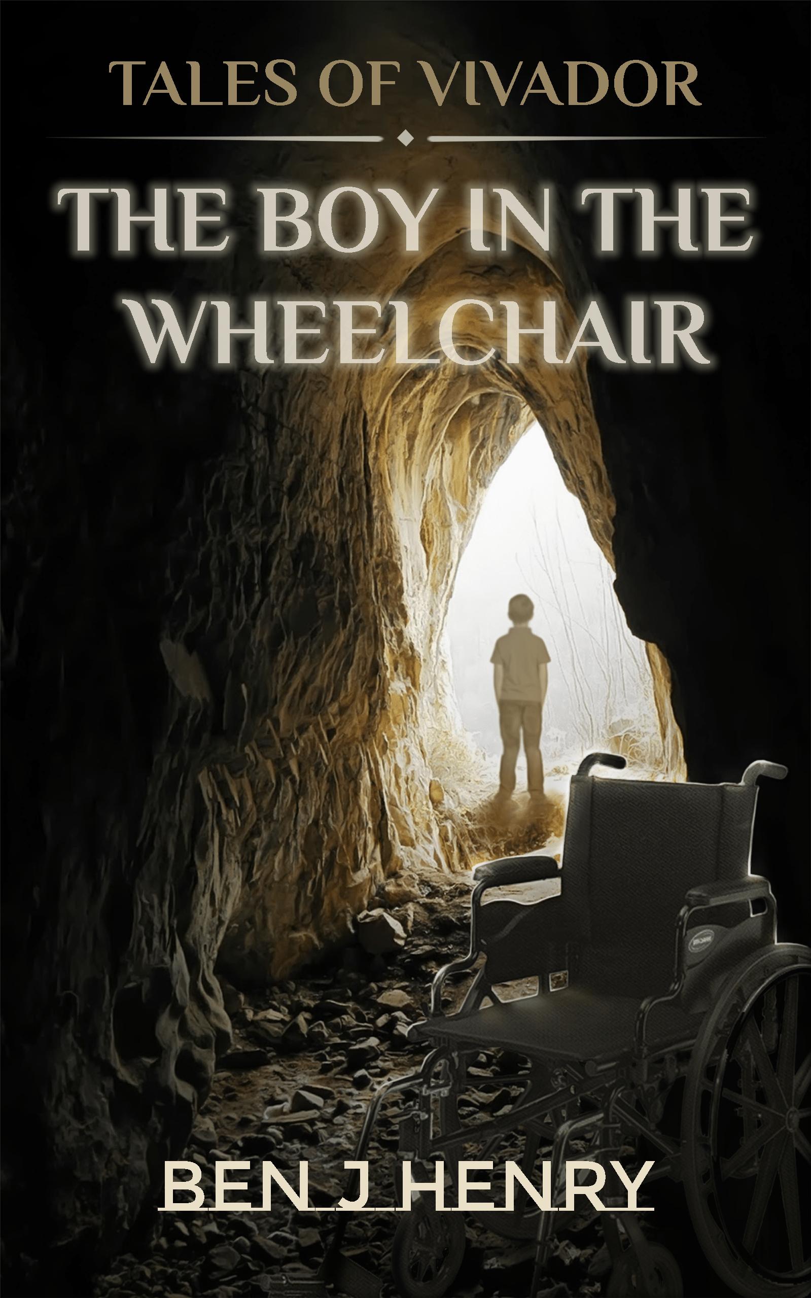 Boy-in-wheelchair-cover.png