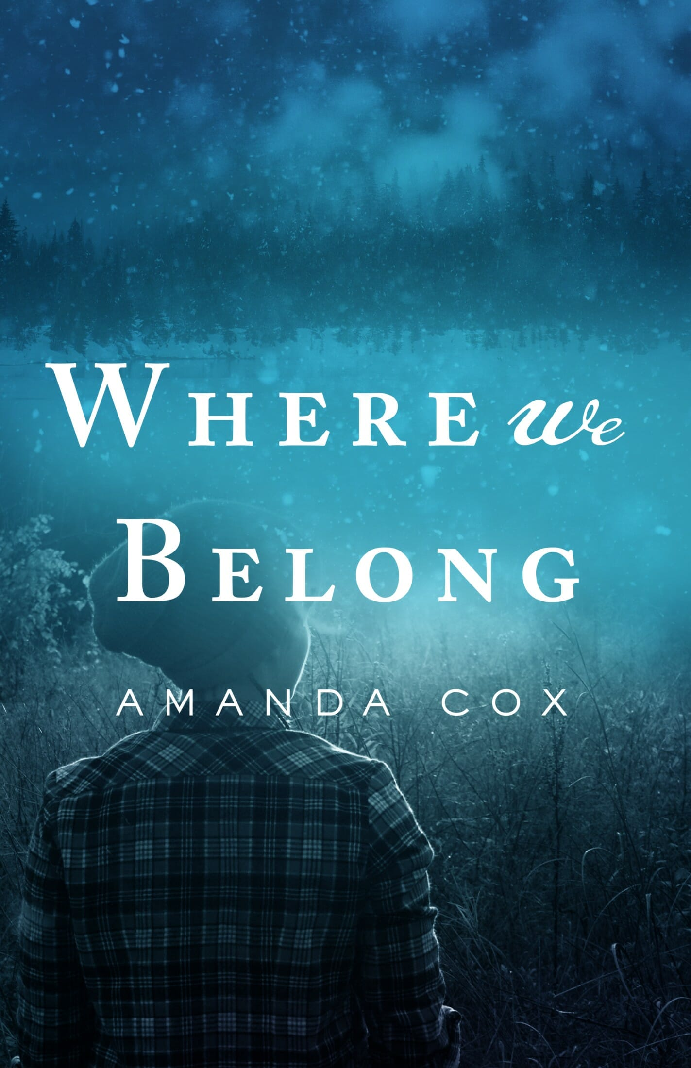 Where-We-Belong-docx-Amanda-Cox.jpg