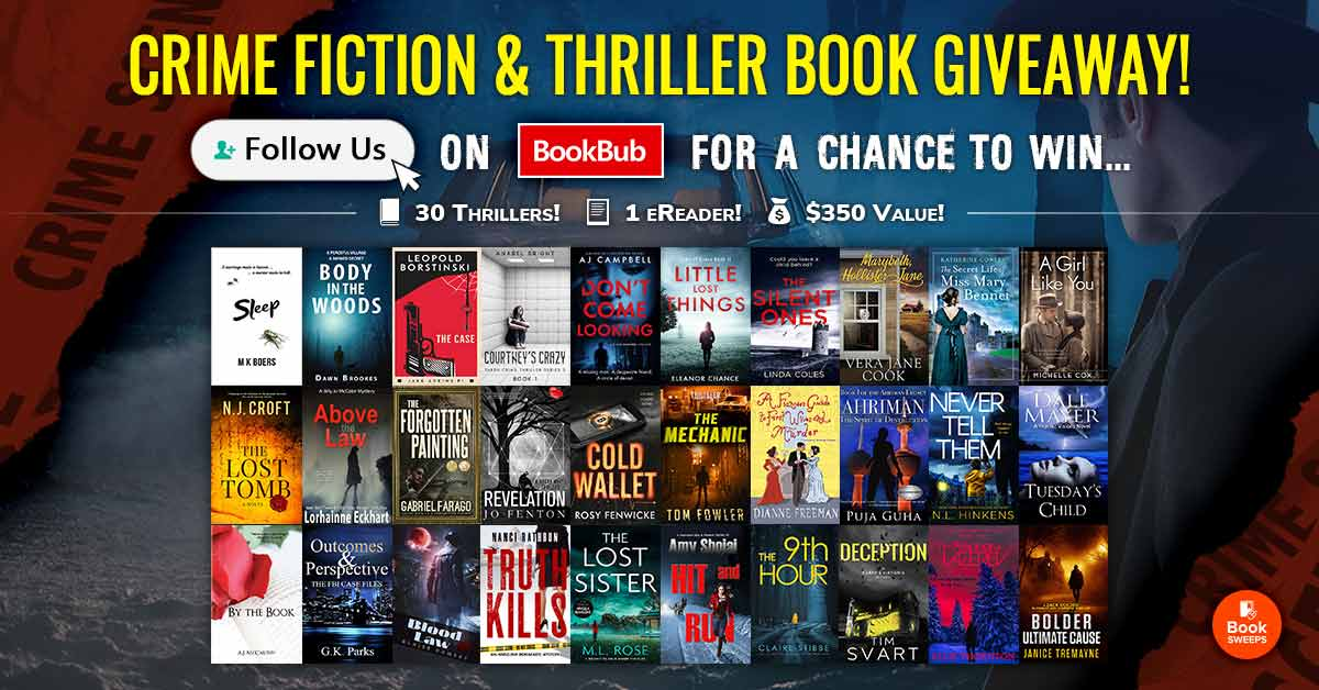 Sep-21-BB-Crime-Fiction-Thrillers–Background-GroupSMALL-1