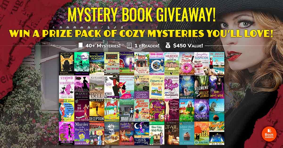 Sep-21-Cozy-Mysteries-Group-SMALL