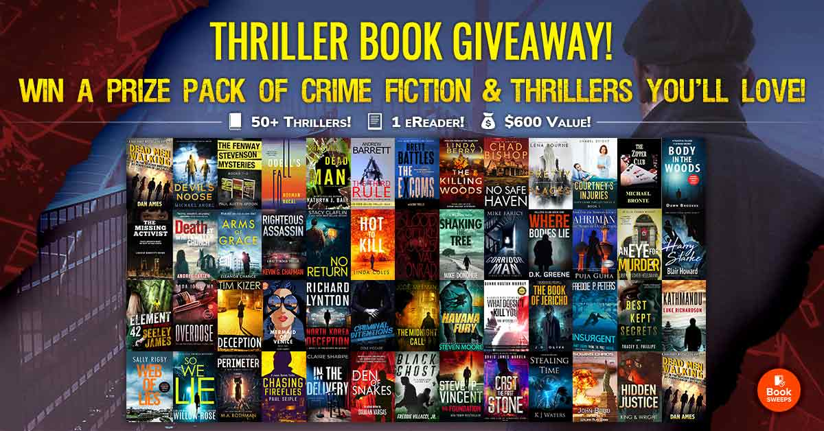 Sep-21-Crime-Fiction-&-Thrillers-Group-SMALL