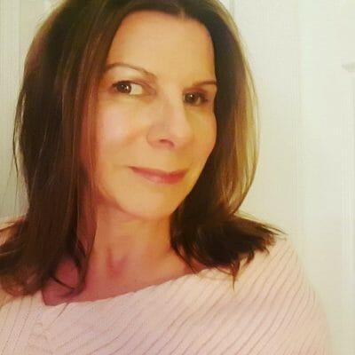 Deborah-Garland_IG.jpg