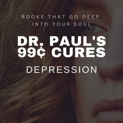 Dr.-Pauls-Book-Cover.jpg