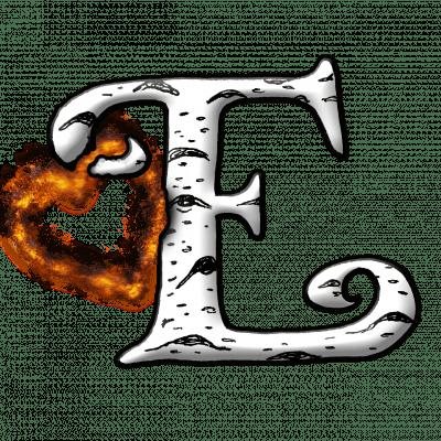 E-flame-final.png