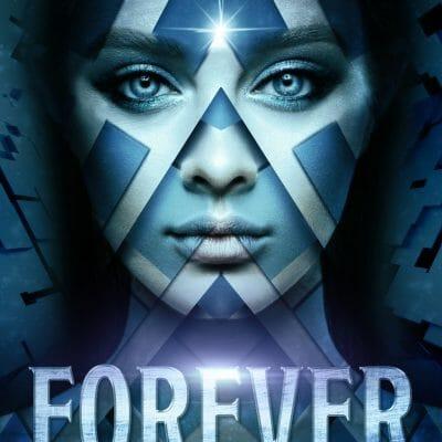 Forever-Angelica-cover.jpg