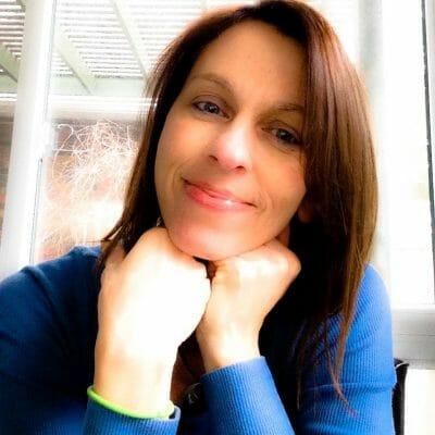 Karla-Doyle-Author.jpg