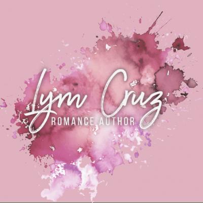 Lym-Cruz-Logo.png
