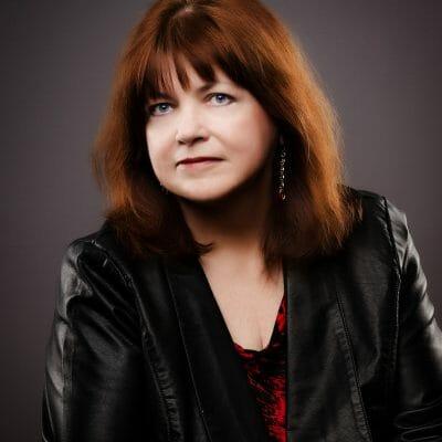 Patricia.Rosemoor.jpg