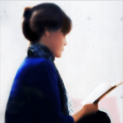 Profile-AN-with-book.png