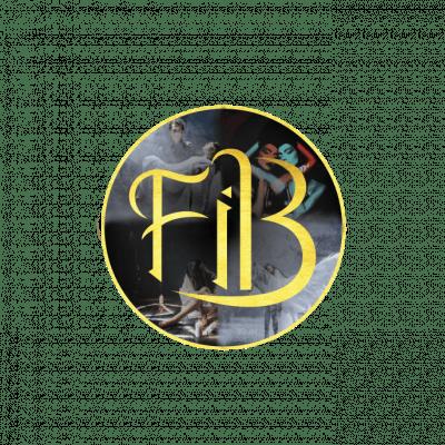 logo-01-Copy-1.png